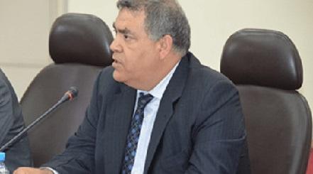 عبد الوافي لفتيت يُنذر رؤساء الجماعات الترابية المتقاعسين عن أداء مهامهم باللجوء إلى حلول بديلة