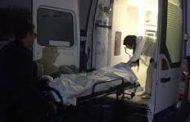 وفاة الشاب الذي أضرم النار في جسده بالكركرات