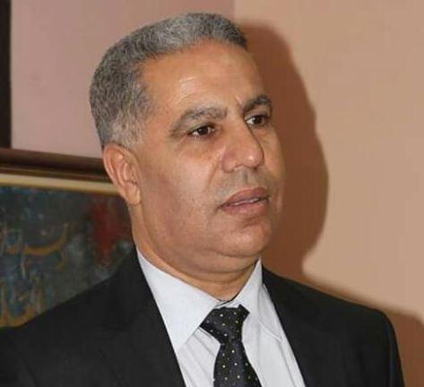 إلى متى ستبقى ولادة الفعل الحقوقي المؤثر في المغرب عسيرة ومستعصية؟