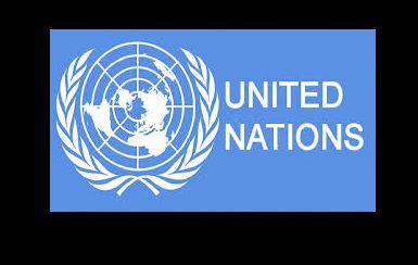 بعثة الأمم المتحدة لدعم اتفاق الحديدة (أونمها)   بيان من رئيس لجنة تنسيق إعادة الانتشار