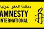 دبي : المغرب يفوز بجائزة
