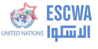 تقرير قيد الإعداد للإسكوا وشركائها حول مكافحة الإقصاء الاجتماعي في المنطقة وتعزيز حقوق المهمشين في تونس ولبنان ومصر
