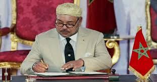 جلالة لملك يحرص على مواصلة العمل المشترك مع الكاميرون لبناء إفريقيا موحدة ومزدهرة