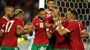 المنتخب المغربي يتأهل إلى ثمن نهائي أمم إفريقيا بعد فوز مستحق على الكوت ديفوار