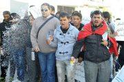 فاس : افتتاح مركز نداء خاص بالمكفوفين وضعاف البصر