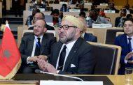 بوريطة: المغرب يعد الشريك الإفريقي الأكثر التزاما تجاه جمهورية إفريقيا الوسطى